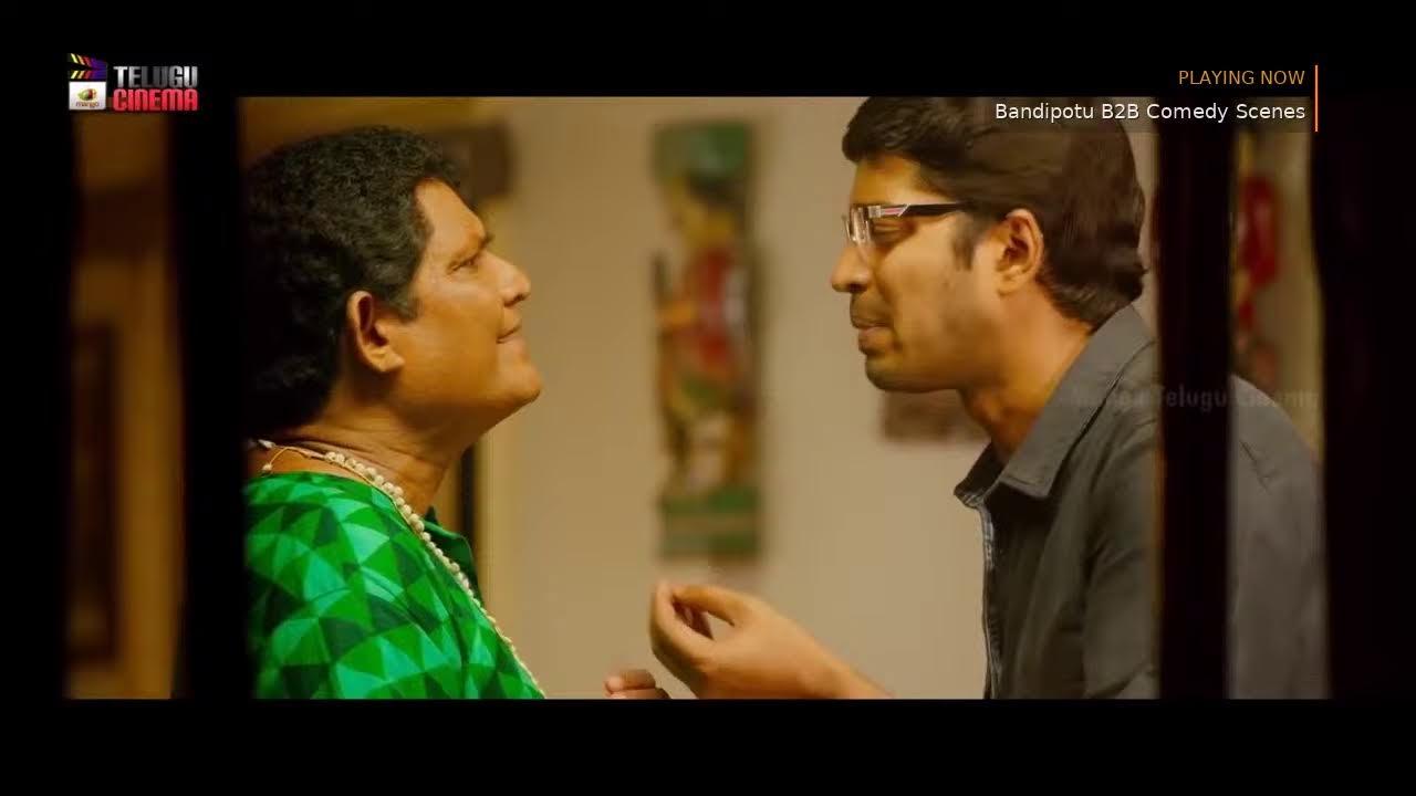 Download Latest 2021 Telugu Full Movies LIVE | Back To Back Full Length Movies | 2021 Latest Telugu Movies