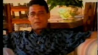 Gal - Depoimentos de Tom Jobim, Djavan, Gilberto Gil, Maria Bethânia, Chico Buarque e Elba Ramalho