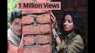 #Trending,Diya Aur Baati Hum, #Mission Mahabali, #BackgroundMusics, #MotivationHindiTunes