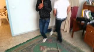 Sidi Boulbaba : Sidi Mansour