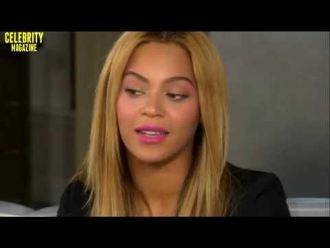 Beyoncé enceinte de jumeaux :