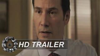 VERSÕES DE UM CRIME | Trailer Oficial (2017) Legendado HD