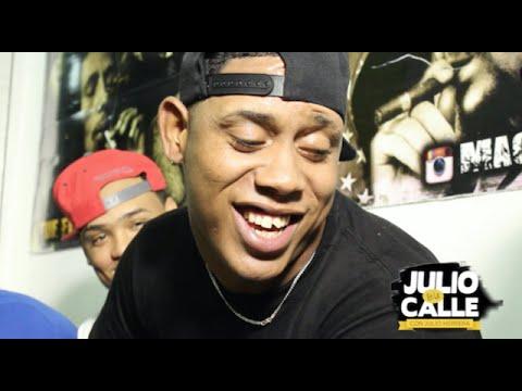 Download El Bulin 47 en cura en Julio En La Calle