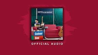 sandy-canester-lelaki-dungu-official-audio