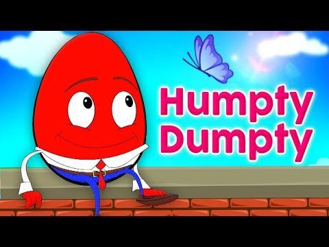humpty-dumpty-sentado-em-uma-parede-|-rimas-de-berçário-|-kids-rhymes-|-humpty-dumpty-sat-on-a-wall