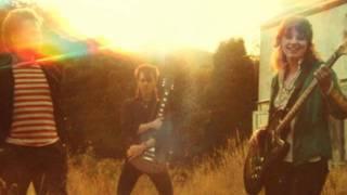 AAAH... ! - Input:Output remix (1983)