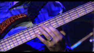 Toto - While My Guitar Gently Weeps