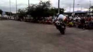 Baixar Felipe Viana Wheeling Fortaleza Parte 2