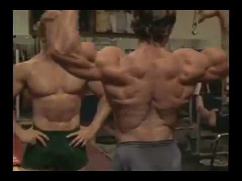 EPIC Motivational Video – Arnold Schwarzenegger – Killing It In Life