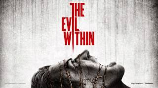 "Ost The Evil Within """"Air on a G String"""