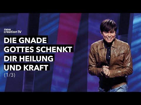 die-gnade-gottes-schenkt-dir-heilung-und-kraft-1/3-–-joseph-prince-i-new-creation-tv-deutsch