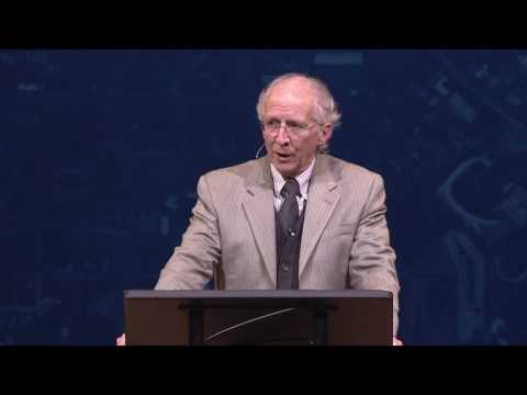 Gospel Worship: Paul's Holy Ambition for All the Peoples to Praise Christ | John Piper