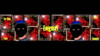 EnigmaT Rip –– Andrew Mcdonnell – Holywell Lane {Cut From Cattaneo Set}–enTc