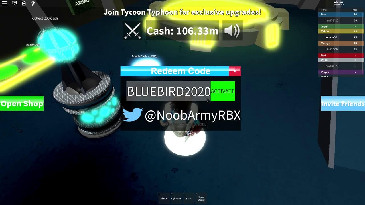 Code Roblox Death Star Tycoon