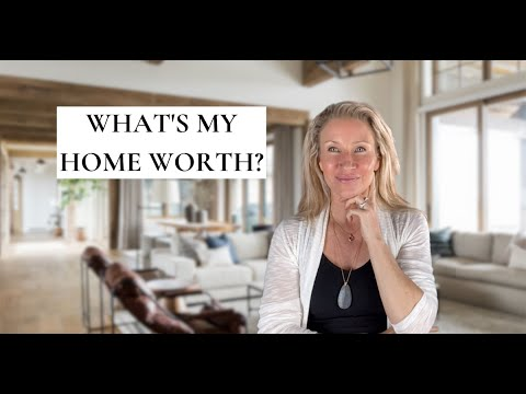 How does Main Line PA Top Realtor Kimmy Rolph Price Your Home 📈   💵  🏘🤓 ?