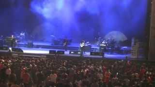 Video Fatamorgana Cover Untukmu Ibu-Exist Live @Jakarta Fair 28 06 2015 download MP3, 3GP, MP4, WEBM, AVI, FLV Juni 2018