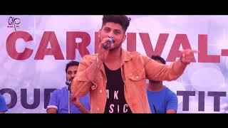 Sade Aale●Gurnam Bhullar Live Ft. MixSingh●New Punjabi Songs 2018●Latest Punjabi Songs 2018