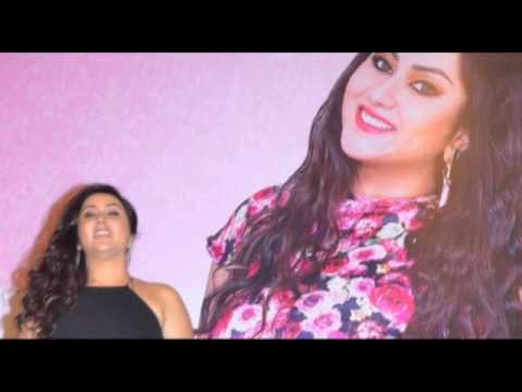 Namitha wants to join in admk namitha wrote a letter to cm youtube namitha wants to join in admk namitha wrote a letter to cm thecheapjerseys Images