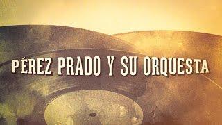 Play Caballo Negro
