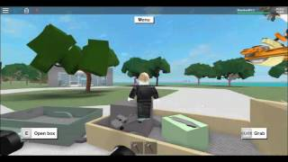 Roblox lumber tycoon 2 #12 MY FRIEND GOT LIKE 1000000$
