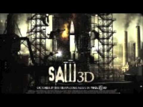 Saw VII (2010) - (Movie Review)