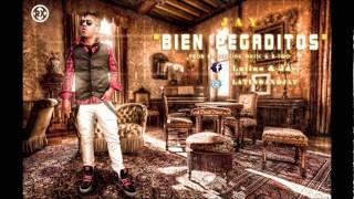 Bien Pegaditos - AG La Evolucion (Prod by Feelling Music)