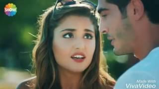 Download Jeene laga hu ❤ Hayat muratt MP3 song and Music Video