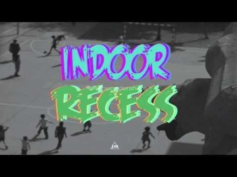 Jack and Jack - Indoor Recess