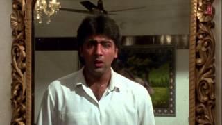 Bahaar Aane Tak Movie Scene | Roopali Ganguly, Sumit Sehgal | Main Humesha Ke Liye Ja Raha Hoon Maa