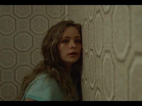 HOUNDS OF LOVE (2017) Official Trailer HD