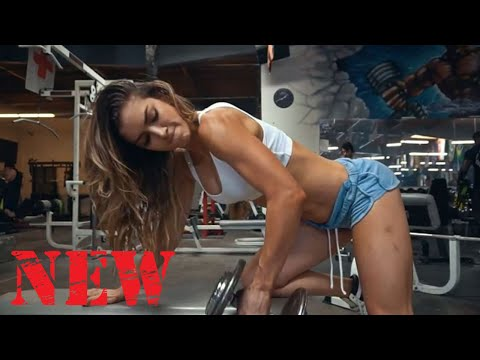 anllela-sagra---workouts-to-build-a-perfect-lean-body-[fitness-gym]
