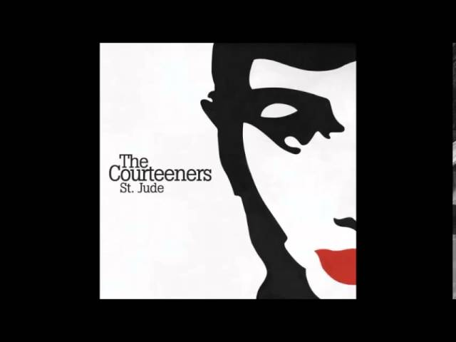 the-courteeners-bide-your-time-emma-k