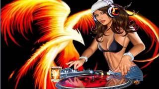 Amor inmenso Remix  Dj Fenix Evolution Ft Nek.HD
