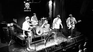 Stereo Groove - Sentimento Bom (AO VIVO HANGAR 110)