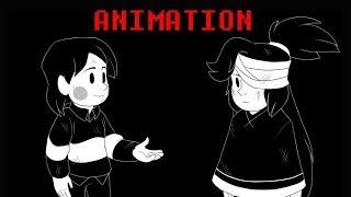 interlopers-1-animation-by-jael-pealoza-the-truce