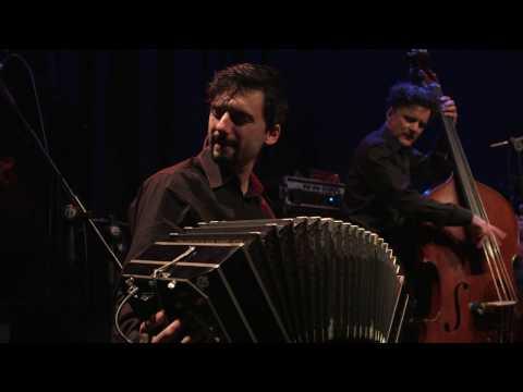 Heiri Känzig 5-tet feat. Michael Zisman & Matthieu Michel ( full concert live at Moods)