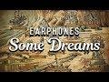 【イヤホンズ】2nd ALBUM「Some Dreams」Trailer Movie