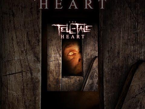 The TellTale Heart