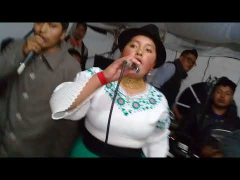 Turik Hc_Matrimonio de Omar Lechón y Sra