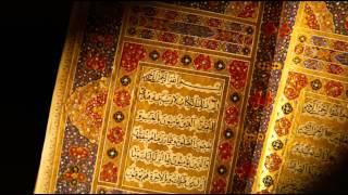 Arabic music... YANNI... oneirakiஇڿڰۣ-ڰۣ—இڿڰۣ-ڰۣ—