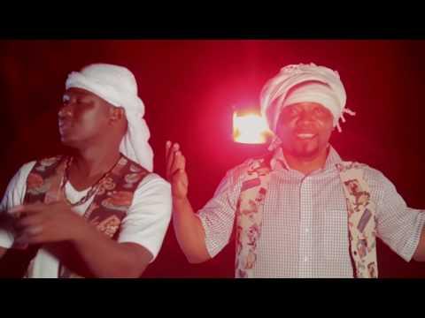 Mwandei ft Dr. John   Raha Baikoko