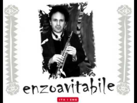 Enzo Avitabile - Aizetè