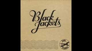 Black Jackets - Keep on lovin´ you