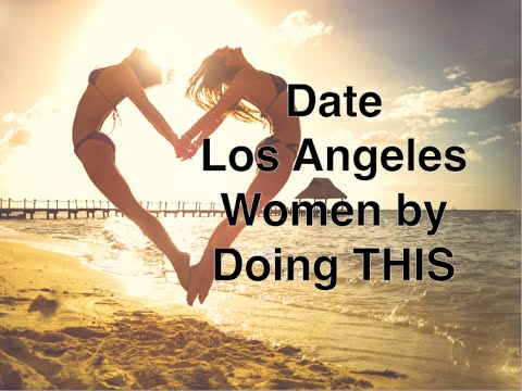 Surviving Life, Dating