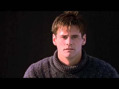The Truman Show - At World's End