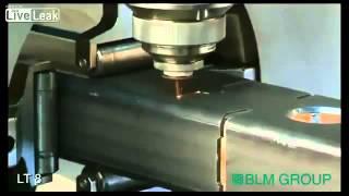 видео Как работает плазменный резак: принцип работы