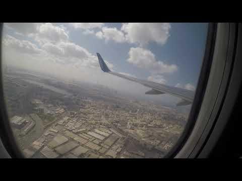 Dubai To Yerevan Flydubai