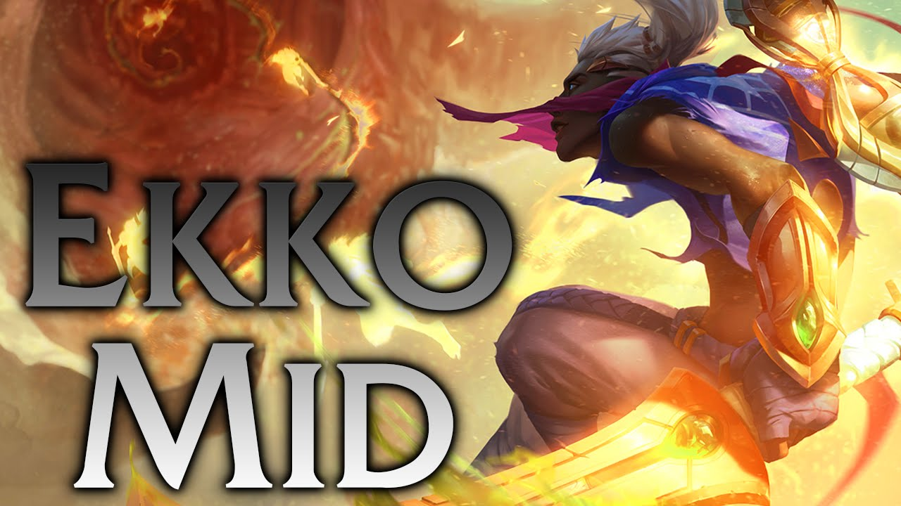 how to get s mid position league of legends