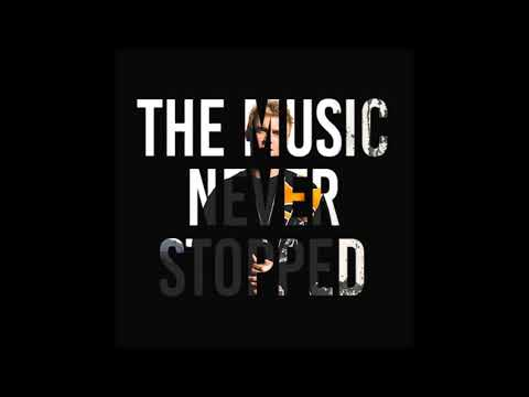 Aaron Carter  -The Music Never Stopped (Full Album) 2013