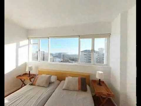 2 Bedroom apartment in Green Point | Property Cape Town City Bowl | Ref: J31775